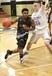 Avonti Duncan Men's Basketball Recruiting Profile