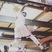 Jalen Little Men's Basketball Recruiting Profile