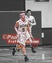 Hunter Shkapich Men's Basketball Recruiting Profile