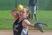 Mikacia Bartosz Softball Recruiting Profile