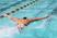 Hailey McGaha Women's Swimming Recruiting Profile