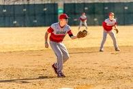 Kyle Doup's Baseball Recruiting Profile