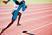 Jereme Ashford Men's Track Recruiting Profile