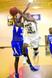 Ayanda Ntombela Women's Basketball Recruiting Profile