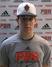 James Epplen Baseball Recruiting Profile
