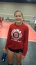 Sommer Daniel Women's Volleyball Recruiting Profile