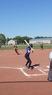 Nissa Fountain Softball Recruiting Profile