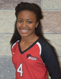 Leah Ferguson's Women's Volleyball Recruiting Profile
