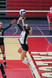 Lexie Beeke Women's Volleyball Recruiting Profile