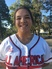 Justice Lewis Softball Recruiting Profile
