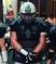 Nathan Smith Football Recruiting Profile