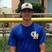 Michael Dupont Baseball Recruiting Profile