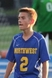 Andrew Smith Men's Soccer Recruiting Profile
