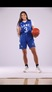 Kalina Rojas Women's Basketball Recruiting Profile