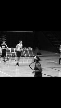 Ethen Cummings's Men's Basketball Recruiting Profile