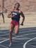 Morganne Mukes Women's Track Recruiting Profile