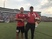 Samuel Fomin Men's Soccer Recruiting Profile