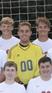 Ben Tresslar Men's Soccer Recruiting Profile