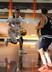 Timothy (TJ) Lewis Men's Basketball Recruiting Profile
