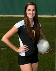 Tara Adams's Women's Volleyball Recruiting Profile