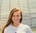 Madelynn Mitchell Women's Soccer Recruiting Profile