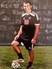 Dylan Willard Men's Soccer Recruiting Profile