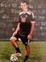 Dylan Willard Men's Soccer Recruiting Profile