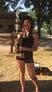 Ashley Yang Women's Volleyball Recruiting Profile