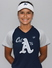 Faith Jimenez Softball Recruiting Profile