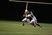 Tom Sawyer Football Recruiting Profile