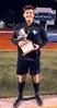 Andrew Moran Men's Soccer Recruiting Profile