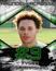 TYSON SISK-MARSHALL Men's Lacrosse Recruiting Profile