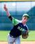 Shawn Triplett Baseball Recruiting Profile