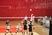 Mattie Johnson Women's Volleyball Recruiting Profile