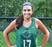 Hannah Smith Women's Lacrosse Recruiting Profile
