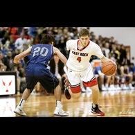Collin Wigley's Men's Basketball Recruiting Profile