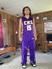 Jerome Williams Men's Basketball Recruiting Profile