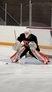 Samuel Potter Men's Ice Hockey Recruiting Profile