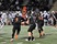 Armante Chase Football Recruiting Profile