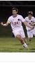 Andrew Keller Men's Soccer Recruiting Profile