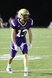 Joshua Cornett Football Recruiting Profile