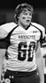 Corbin Pavlik Football Recruiting Profile