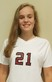 CLAIRE FINGERLIN Women's Volleyball Recruiting Profile