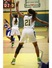 Tobulayefa Oweiyegha Women's Basketball Recruiting Profile