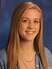 Katie Peters Women's Volleyball Recruiting Profile