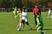 Daijah Townes Women's Soccer Recruiting Profile