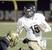 Stone Hollenbach Football Recruiting Profile