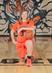 Courtney Fouke Women's Basketball Recruiting Profile