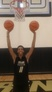 Kahliel Spear Men's Basketball Recruiting Profile