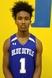 Kyree Banks Men's Basketball Recruiting Profile